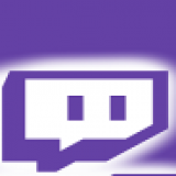 TWITCH STREAMS OF OURS